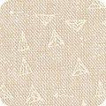 Forage - #AFH-17986-347 - Linen / Cotton Blend - By Anna Graham