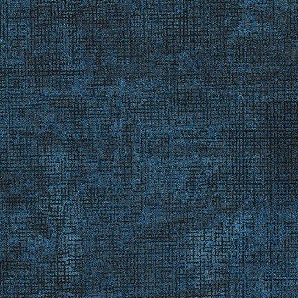 Chalk & Charcoal : Marine - #AJS-17513-248 - Jennifer Sampou