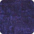 Chalk & Charcoal : Purple - #AJS-17513-6 - Jennifer Sampou