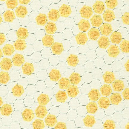 Spring Shimmer - #AJSP-19704-83 - Jennifer Sampou