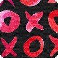 Love - #AMZ-16460-2
