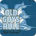 Old Guys Rule - #AOD-16701-9