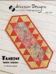 Tankini - Atkinson Designs