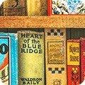 Library of Rarities - #ATXD-19600-199 - By Aimee Stewart