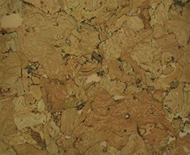 25 Natural Cork - #B25C-92 - Belagio