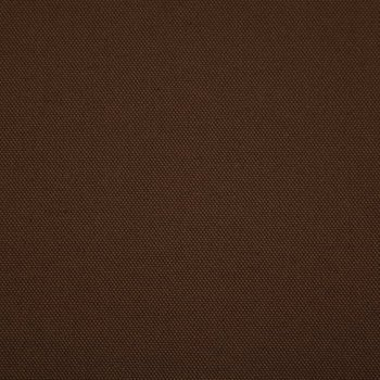 Blush - Brown