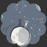 Capsules : Stargazer - Spatial Friends - #CAP-ST-1100