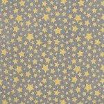Starbrite - #CM-6985-Pewt-D