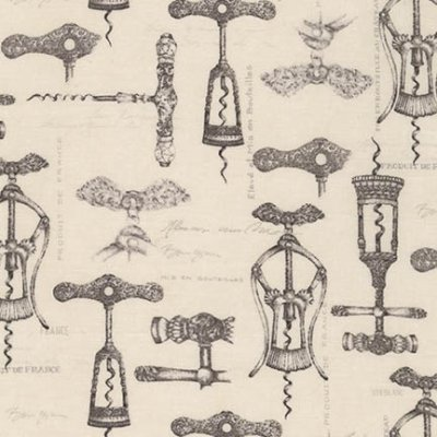 Vineyard CollectionANX-15428-199 Antique