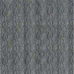 Black & White - Fuzzy - #CX7346-Blac-D