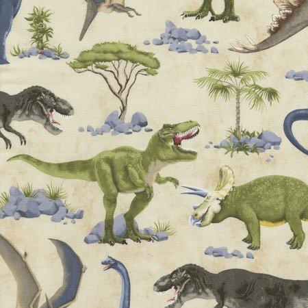Dinosaurs - #C5723-DINOSAUR