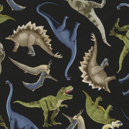 Dinosaurs - #C5726-DINOSAUR