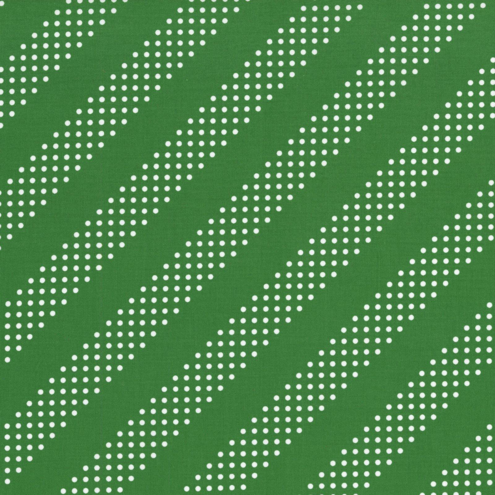 Cotton + Steel Basics - Dottie5002 9