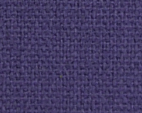 Canvas - Dyed Solid LSU Purple
