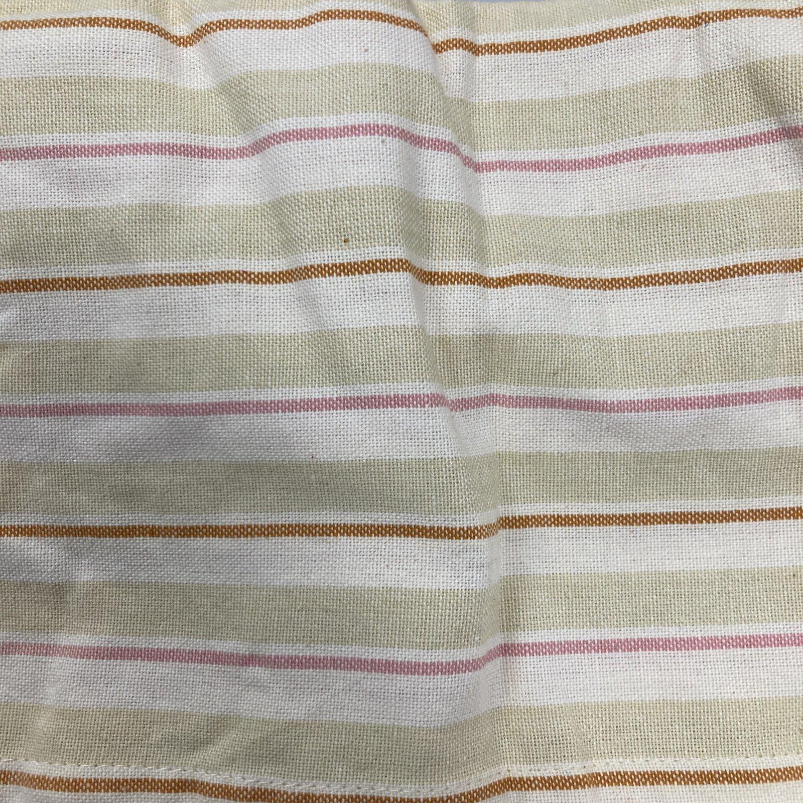 Indo-U.S. Towels