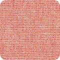 Essex Yarn Dyed Metallic - Dusty Rose - #1131