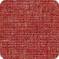 Essex Yarn Dyed Metallic - Ruby - #352