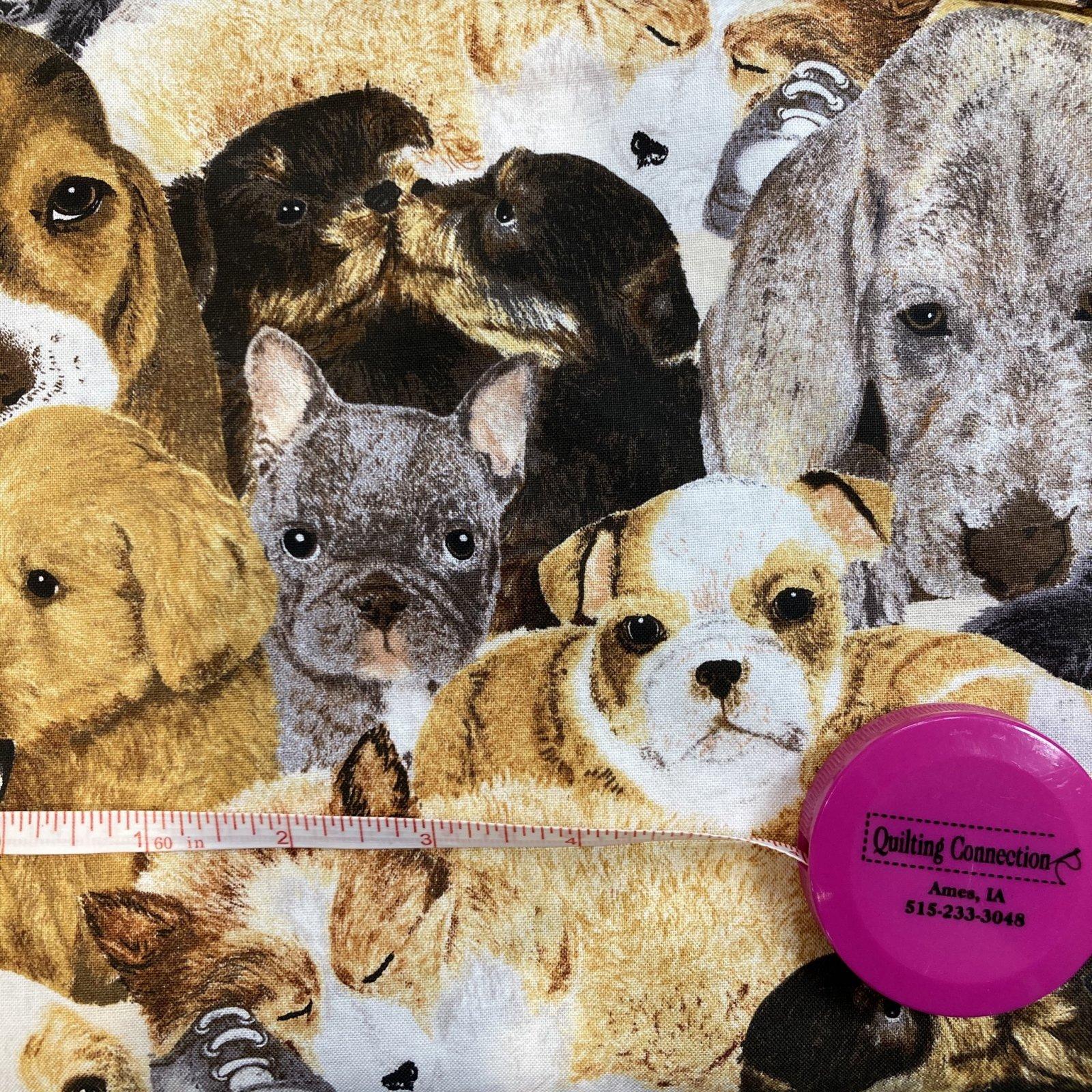 Puppy Love4040EQ 60969 90