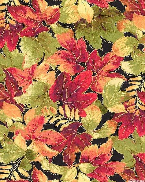 Autumn Spice MetallicASPI00933EXXXXXXX