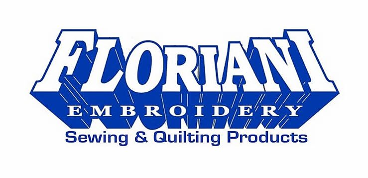 Image result for floriani logo
