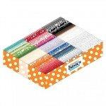 Kimberbell Basics : Complete Basics Collection - (92) Fat Quarters - Kimberbell Designs