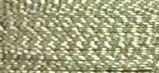 Lt. Brown/Sand - #FU12 - 1,000m 40wt Mixed Rayon/Poly Embroidery Thread - Floraini