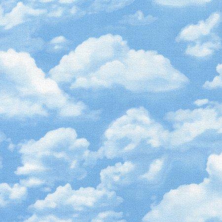 Sky - #GM-C2188-SKY