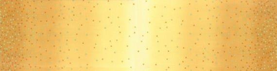 Ombre Confetti : Honey - #10807-219M