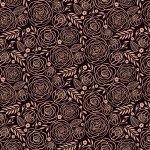 Glam Girl : Main Sparkle Black - #KS9160-BLACK - Designer Knit
