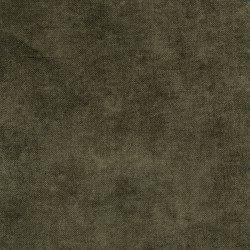 Shadow Play : Dark Olive - #MAS513-G3