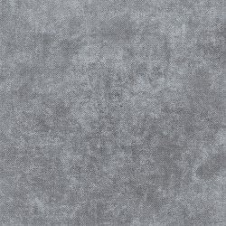 Shadow Play : Gray - #MAS513-JK
