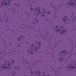 Kimberbell Basics : Make a Wish Purple - #MAS9394-V - Kimberbell Designs