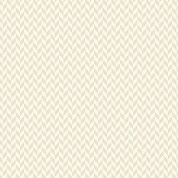 Make Yourself at Home : Herringbone Texture Cream - #MAS9397-E - By Kim Christopherson - Kimberbell