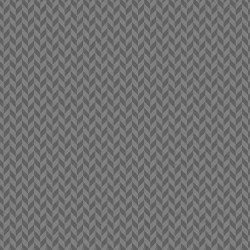 Make Yourself at Home : Herringbone Texture Dark Gray - #MAS9397-K - By Kim Christopherson - Kimberbell
