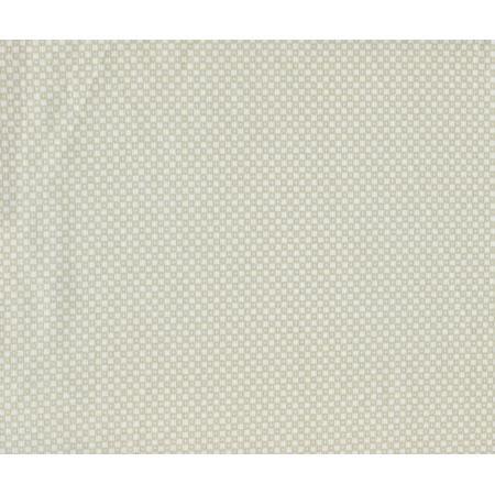 Cotton + Steel - Alexia Abegg's Mesa4010 1