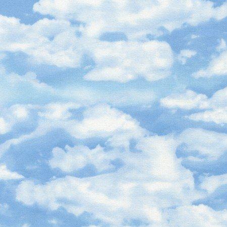 Sky - #C4954-SKY