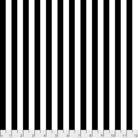 Linework : Tent Stripe Paper - #PWTP069.PAPER - Tula Pink