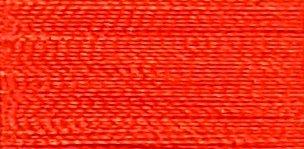 Navahoe Orange - #LGPF0018 - 5,000M Polyester Embroidery Thread - Floriani