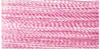 Rosetta - #PF0104 - 1000M Polyester Embroidery Thread - Floriani
