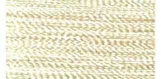 Light Peach - #PF0111 - 1000M Polyester Embroidery Thread - Floriani
