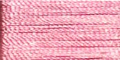Candy - #PF0152 - 1,000m 40wt Polyester Embroidery Thread - Floriani