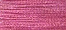 Blush - #PF0153 - 1,000m 40wt Polyester Embroidery Thread - Floriani