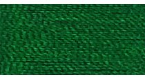 Emerald Green - #PF0266 - 1,000m 40wt Polyester Embroidery Thread - Floriani
