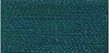 Pine Green - #PF0294 - 1,000m 40wt Polyester Embroidery Thread - Floriani