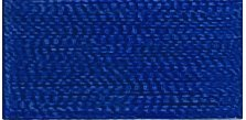 Concord Blue - #PF0334 - 1,000m 40wt Polyester Embroidery Thread - Floriani