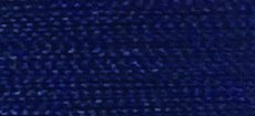 Navy Satin - #PF0358 - 1000M Polyester Embroidery Thread - Floriani