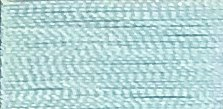 Light Blue - #PF0361 - 1000m 40wt Polyester Embroidery Thread - Floriani