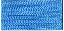 Twinkle Blue - #PF0363  - 1000M Polyester Embroidery Thread - Floriani