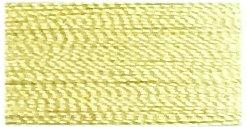 Vanilla - #PF0531 - 1000M Polyester Embroidery Thread - Floriani