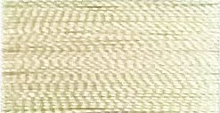 Shell - #PF0591 - 1000M Polyester Embroidery Thread - Floriani